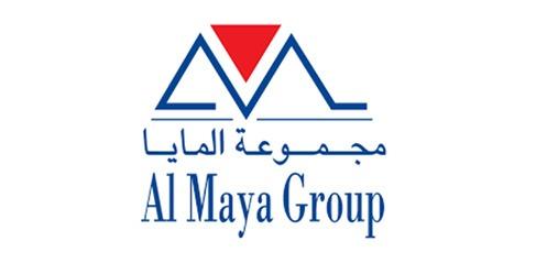 Al-Maya