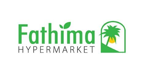 Fathima_Hypermarket