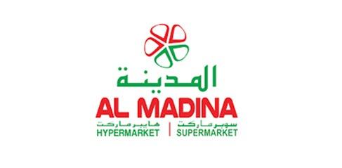 Al_Madina