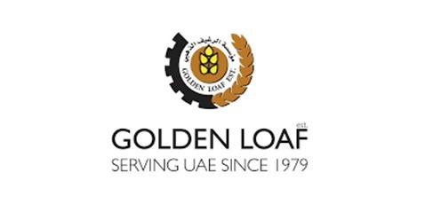 Golden_Loaf