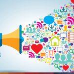 Best Social Media Marketing Agencies in Dubai